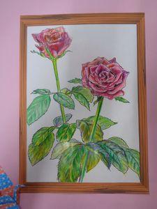 春の塗り絵作品2.jpg