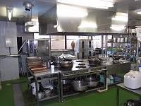 電化前厨房1.JPG