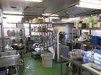 電化前厨房2.JPG