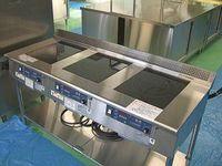 電化後厨房1.JPG
