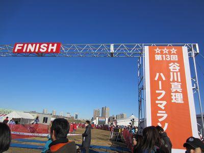 東京マラソン (1).JPG