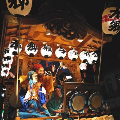 飯能まつり2012山車2.jpg