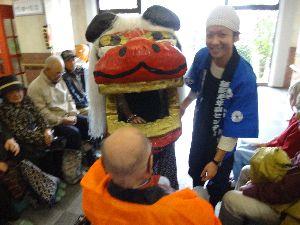 2013秋祭り獅子舞 (3).JPG