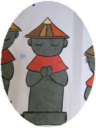 笠地蔵2.jpg