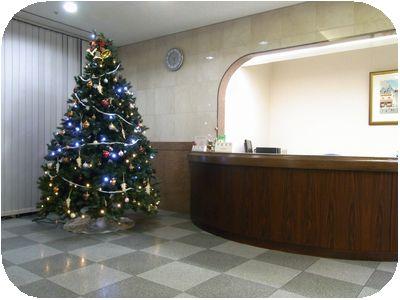 クリスマスツリー(1).JPG