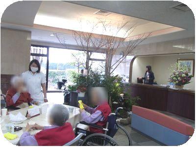 お花見喫茶1.jpg
