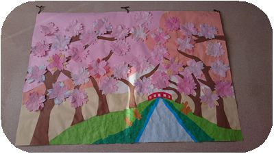 3階桜2.jpg
