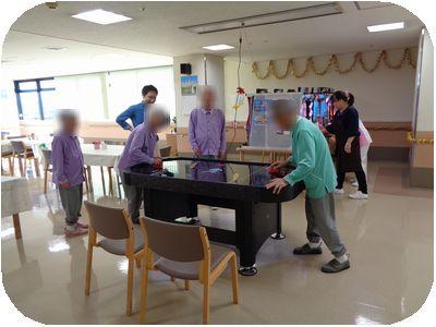 喫茶くつろぎ (5).JPG