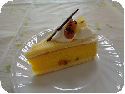 いもかぼちゃのケーキ.JPG