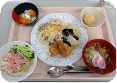 中華定食.jpg