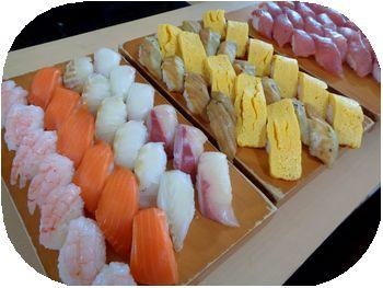 4F寿司.jpg