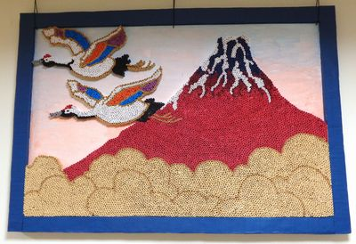 赤富士1.jpg