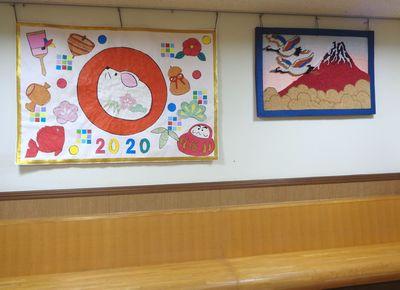 赤富士2.jpg