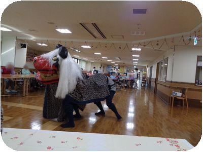 新春獅子舞 (5).jpg