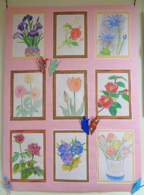 春の塗り絵作品1.jpg