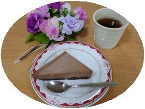 ブログ用ケーキ.jpg