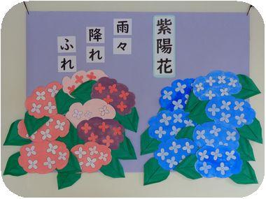 5F 紫陽花.jpg