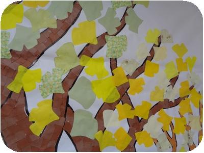 銀杏並木2.jpg