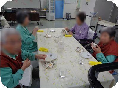 くつろぎ喫茶5.jpg