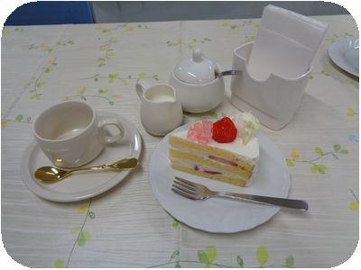 喫茶2.jpg