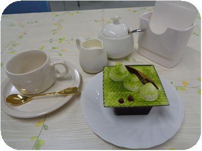 喫茶3.jpg